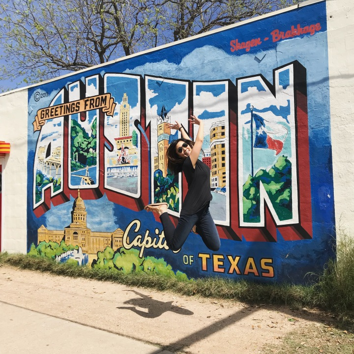 Austin, TX Travel Guide